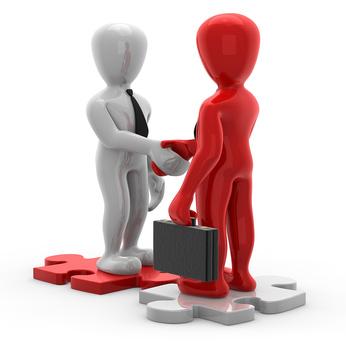 Recrutement et PME : Je t'aime moi non plus…